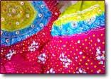 Apparels by Fabrics