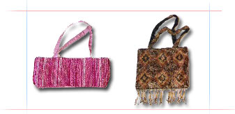 beaded-bags-exports