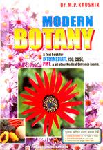 Mp Kaushik Botany Book Free Downloadgolkes moder-botany