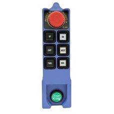 Sky 301 - Radio Remote Control