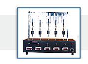 Adhesives Testing Equipment