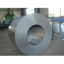 Stainless Steel Aisi 446 Sheets