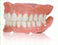 Dr.Dubey s Dental clinic