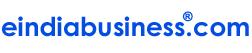 eindiabusiness.com
