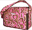 Handicrafted Bags India