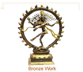 Indian Handicrafts Handmade Products India Suppliers