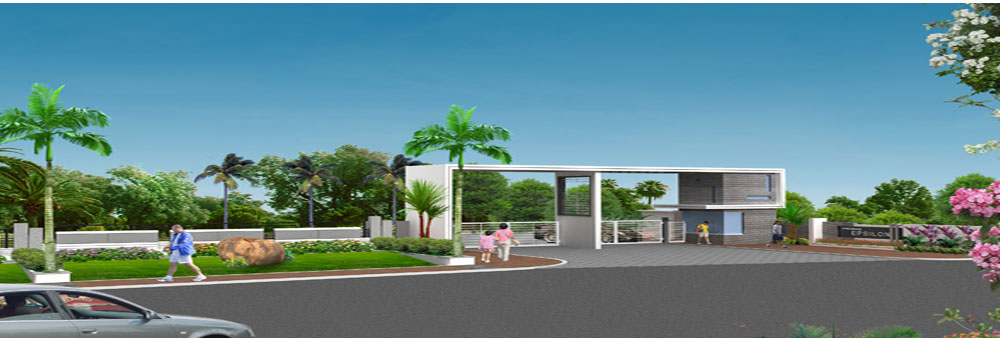 Land Developers Layout Contractors South India