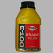 Heavy Duty Brake Fluids