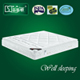 2014 new design  cheap price mattress