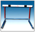 Gymnastics Equipments