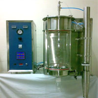 Laboratory Spray Dryers (LSD-01)