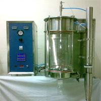 Laboratory Spray Dryers (LSD-01)
