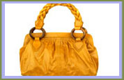 Hand Leather Bags