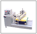 Shear Fatigue Tester