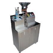 De Blistering (Blister Opening) Machine