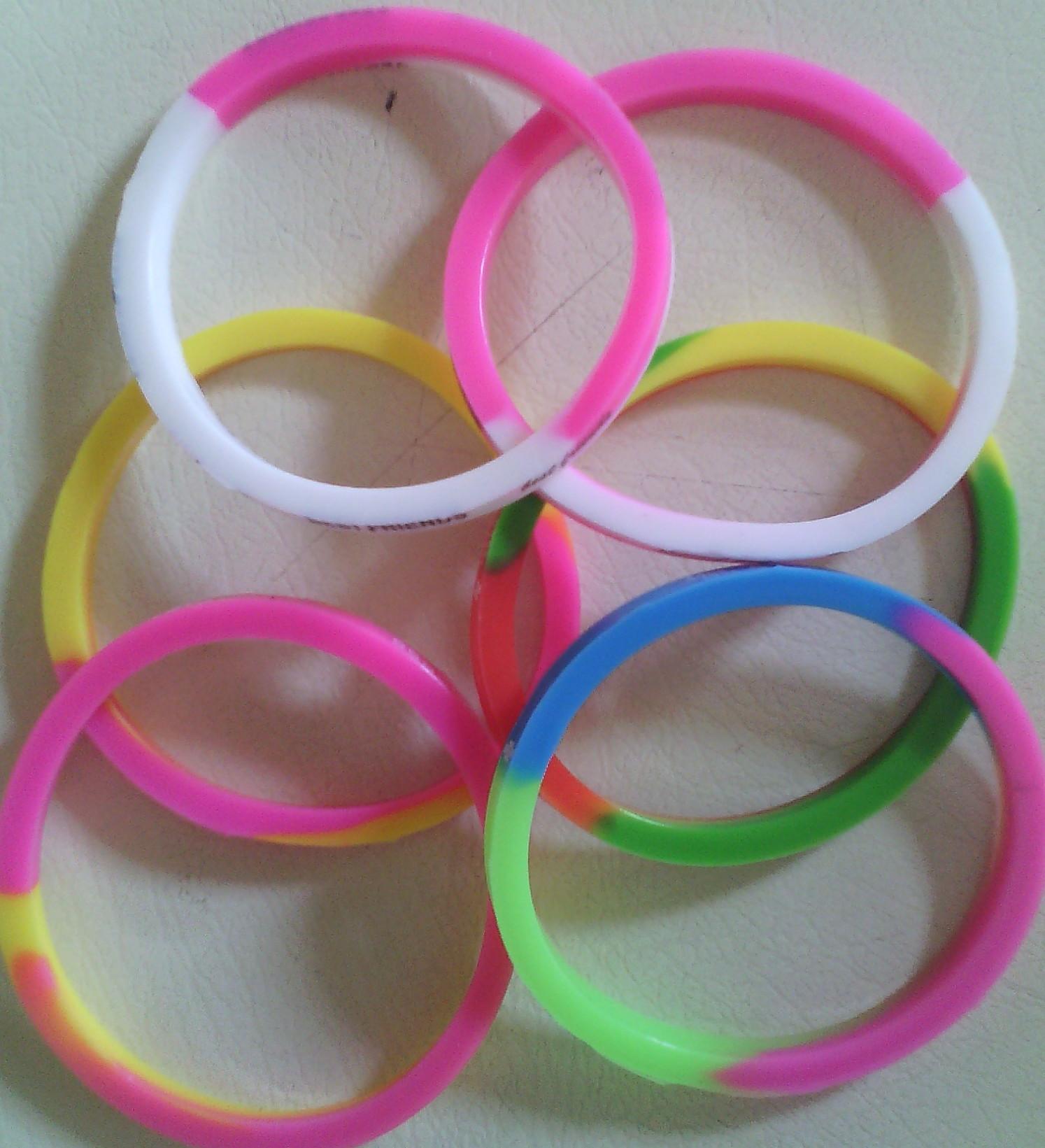 Bracelets Manufacturers Sourcing Suppliers
