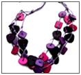 Costume jewelry1