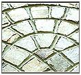 Sand Stone Cobbles