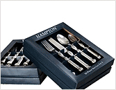 Hampton Cutlery Set