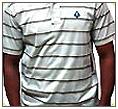 T shirts b