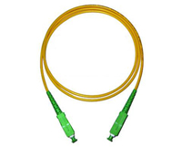 ST Optic Fiber Patch Cords