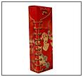 Perfume Cartons