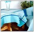 Designer Table Linen