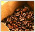 Coffee Beads