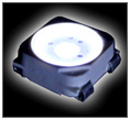 Led Lighting Rubber Moulded