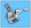 Ironmongery Product
