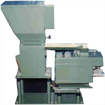Powder Processing Machines