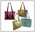 Ladies Handbags