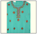 Ladies-kurta