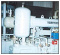 Oxygen Plants India- Universal Industrial Plants