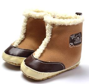 65ea53d6c06 Baby Shoes