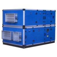 AHU (Air Handling Units)