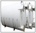 Medium Pressure Tanks