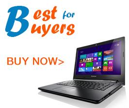 All Range of Branded Laptops