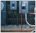 Meter Electrical