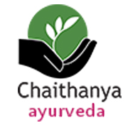 Chaithanya Ayurveda Retreat