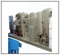 Oxygen Generator Equipment