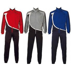 Sports Track Suits