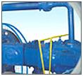 Oxygen Gas Manufacturing
