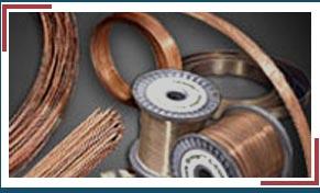 Gas Welding Wire
