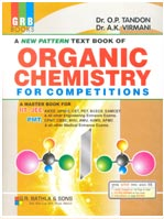 Chemistry Book Publishers