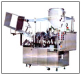 Square Pharma Machineries