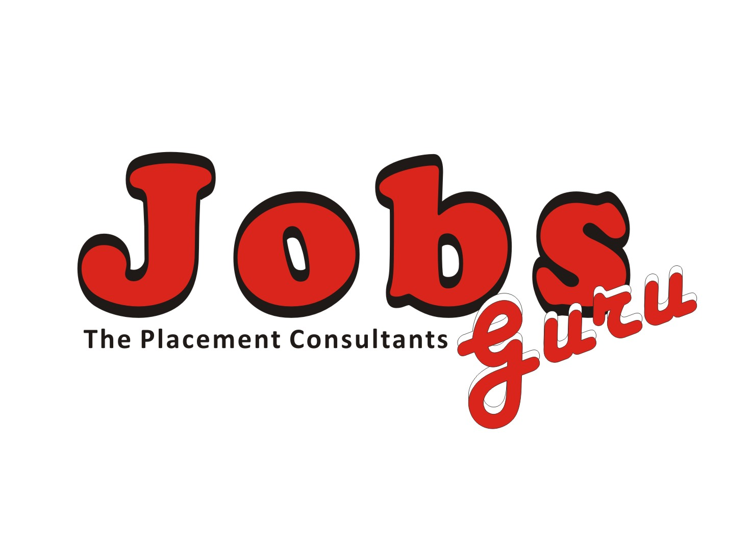 Accounting Jobs