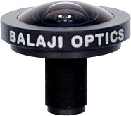 BOARD CAMERA LENSES | S-Mount Lenses| BALAJI OPTICS |