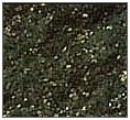 Seewead Green Granite