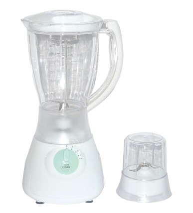 3 in 1 Multi Function Powerful Blender